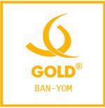 Golda Banyo