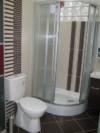 Duşa Kabinler